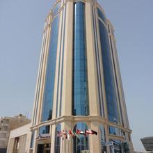 Horizon Manor Hotel in Doha
