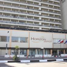 Horizon Shahrazad Hotel in Cairo