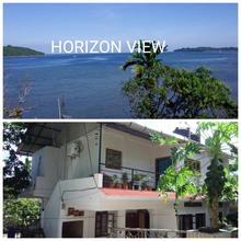 Horizon View Bed & Breakfast in Port Blair