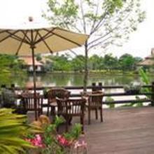 Horizon Village & Resort in Ban Pong