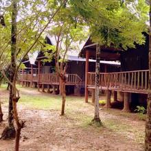Hornbill Camp in Chelad