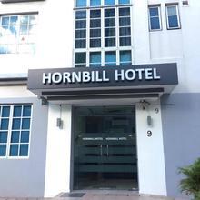 Hornbill Hotel in Singapore