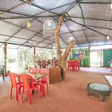 Hornbill Resort in Bandipur
