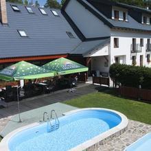Horský Hotel Sněženka in Stare Mesto