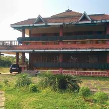 Hosamane in Mudbidri
