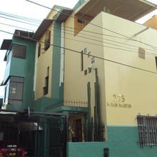 Hospedaje Del Pilar in Lima