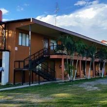Hospedaje Guanasol in Liberia