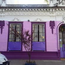 Hospedaje La Rana in Buenos Aires