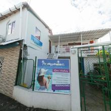 Hospedar Alojamiento Turístico in San Andres