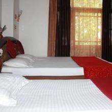 Hospitality Home in Srinagar