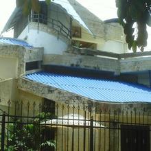Hostal Cabaña El Castillo in Buritaca
