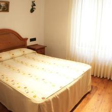 Hostal Casco Antiguo in Villarente