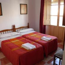 Hostal Center in Granada