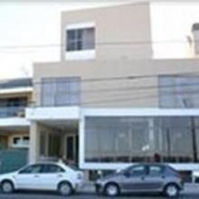Hostal Del Rey in Puerto Madryn