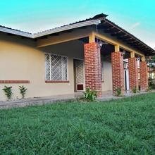 Hostal My Green House in Liberia