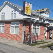 Hostal Ovejero in Punta Arenas