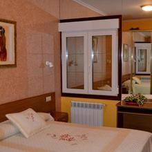 Hostal Residencia Bahía in Ponteceso
