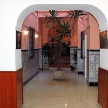 Hostal Sanvi in Jerez De La Frontera