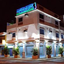 Hostal Suites Madrid in Guayaquil