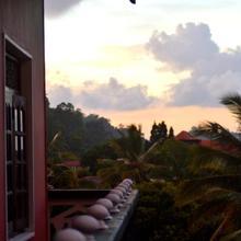 Hostel 107 in Kandy