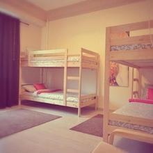 Hostel 8 Woman in Yekaterinburg
