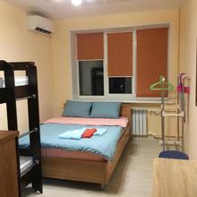 Hostel Abordage in Vladivostok