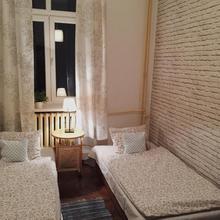 Hostel Aleje 28 in Krakow
