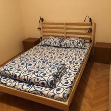 Hostel Apartments Olimp 777 2 in Belgrade