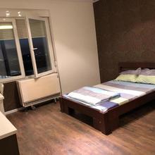 Hostel Apartments Olimp 777 in Belgrade
