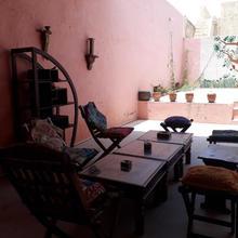 Hostel Arya Niwas in Bikaner