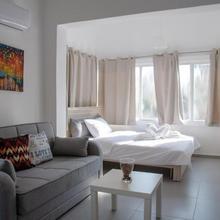 Hostel Bu93 in Tel Aviv