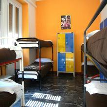 Hostel California in Milano