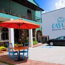 Hostel Casa 33 in Panama City