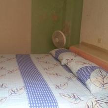 Hostel Casa Nico in Merida
