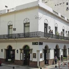 Hostel Colonial in Buenos Aires