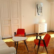 Hostel Fabryka in Warsaw