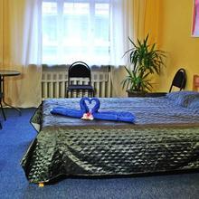 Hostel Latberry in Riga
