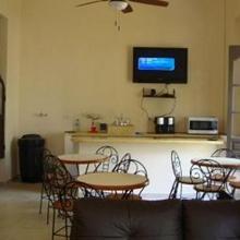 Hostel Luna Nueva in Merida