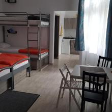 Hostel Lwowska 11 in Warsaw