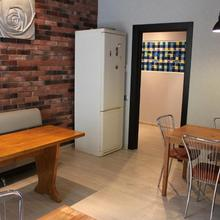 Hostel Moscow in Moscow