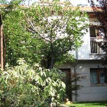 Hostel Oasis in Belgrade