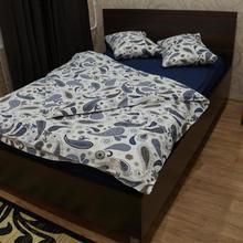 Hostel Obskoi in Novosibirsk