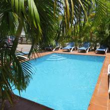 Hostel Punta Cana in Punta Cana