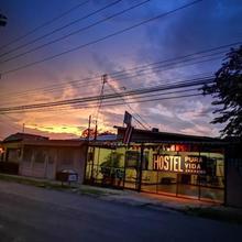 Hostel Pura Vida in Liberia