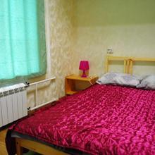 Hostel Pushkin in Novokuznetsk