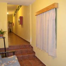 Hostel Rural Juncalillo in El Palmital