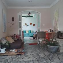 Hostel Sal Bahia in Salvador
