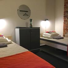 Hostel Suomenlinna in Helsinki
