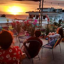 Hostel Vallarta in Puerto Vallarta