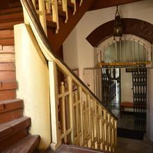 Hostel Vasantashram Cst Mumbai in Nagaon